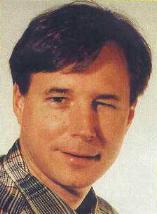 Bob Buchholz Net Worth