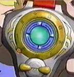 Todos los Digimon , personajes imagenes imperdibles